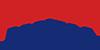 ЖБИ Logo